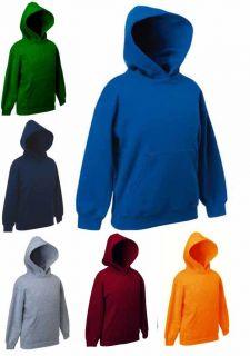sky blue sweat shirts