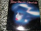 SEALED TEENA MARIE LADY T Lp 1980 PROMO HER 2ND ALBUM GORDY ORIGINAL