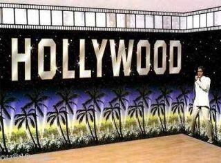 Scene Setters   Elvis Marilyn Monroe Camera Choose your Decoration