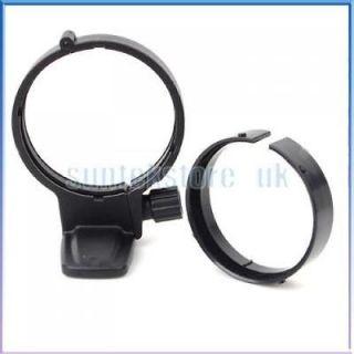 Tripod Mount Ring B for Canon MP E65mm f/2.8 1 5X Macro