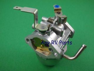 Generac Generator Carburetor 0A4600