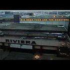 Riviera by Big Head Todd & the Monsters (CD, Mar 2002, Warner Bros.)