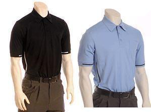 medium clothing