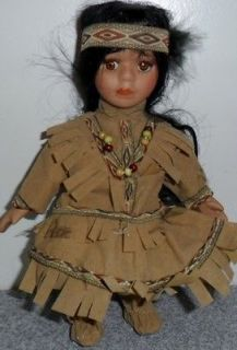 cathay collection in Dolls