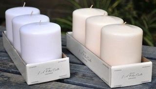 Holiday Candles/Candle Accessories