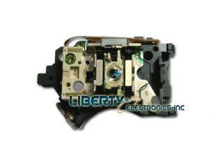 Pioneer CDJ 1000 800 850 400 900 200 2000 Skin Faceplate Absolute one