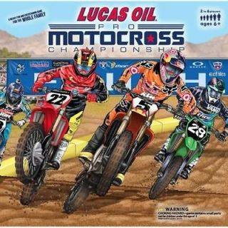 chad reed in Toys & Hobbies