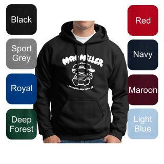 Mac Miller PREMIUM Hoodie Sweatshirt Dope Knock Wiz Swag Weezy Drake