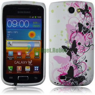 samsung galaxy exhibit 4g cell phone cases