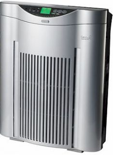 Weil by Spring Multi Room Air Purifier HEPA 4 STAGE NEW