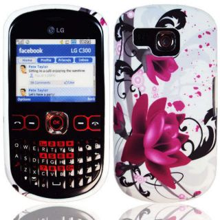 lg cell phone covers in Other