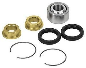 QUADBOSS SHOCK BEARING KIT LOWER KAW SUZ LT/R/Z KFX DVX