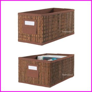 new pioneer bright red photo cd dvd storage box for digital photos pioneer. Black Bedroom Furniture Sets. Home Design Ideas