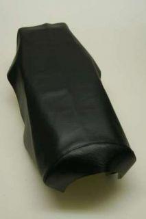 Motorcycle seat cover   Honda CB500R & CB500S *free p&p*