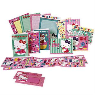 stationary in Holidays, Cards & Party Supply