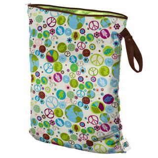 New Planet Wise Cloth Diapers Reusable Wet Bags