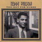 BILLIE HOLIDAY TEDDY WILSON hot jazz classics columbia 4 x 78