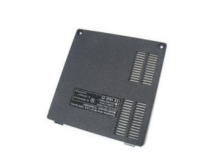 Asus UL30A in Computer Components & Parts