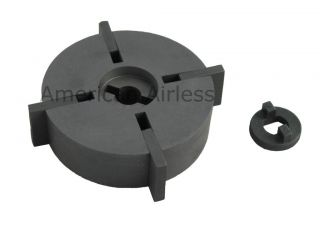 . Heater Oil Fired Kerosene Heater Rotor Kit F226831 Mr. Heater Rotor
