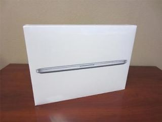 256gb ssd in Laptops & Netbooks