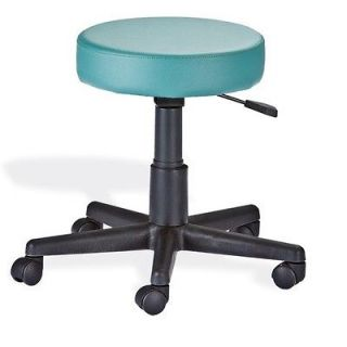rolling stools in Business & Industrial