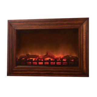 Fire Sense Wall Mount Indoor/Outdoor Infrared Heater #60948
