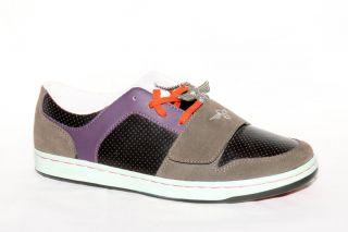 Creative Recreation Mens Shoes Cesario Lo Color FAGBR