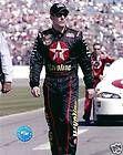 Jamie McMurray Havoline Race Used NASCAR Pit Crew Shirt