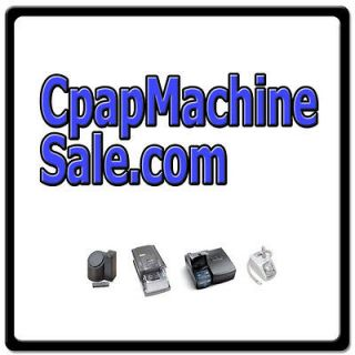 Cpap Machine Sale ONLINE WEB DOMAIN FOR SALE, GREAT FOR USED