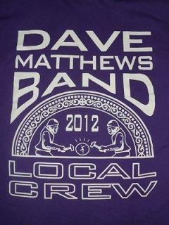 Dave Matthews,DMB) (shirt,hoodie,hat,cap,sweatshirt)