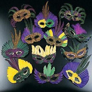 mardi gras costume in Costumes, Reenactment, Theater