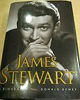 James Stewart a Biography by Donald Dewey 12 21 2012