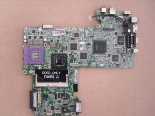dell inspiron 1520 motherboard in Computers/Tablets & Networking