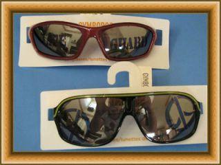 ship) NWT GYMBOREE lifeguard or peace sign sunglasses BOY 0 2 / 2 4