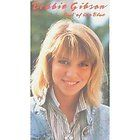 Debbie Gibson   Live in Concert   The Out of the Blue Tour VHS