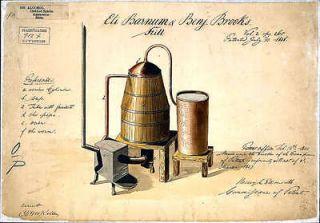 Distillery Bottles, Decanters & Jugs