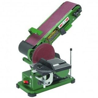 belt disc sander in Tools