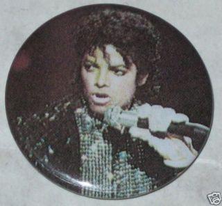 michael jackson glove in Music Memorabilia