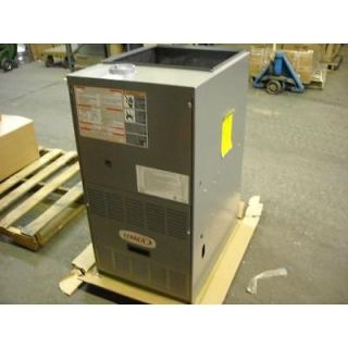 G60DF 48C 110/ 33M29 110,000 BTU DOWN 2 STAGE NATURAL GAS FURNACE 80%