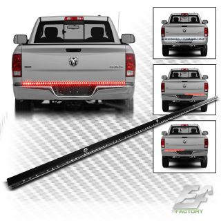 tailgate brake light dodge ram