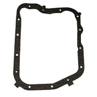 ATP TG 10 Transmission Pan Gasket (Fits 1999 Dodge Dakota)
