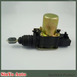 NEW Door Lock Actuator Power Car Fit For Chevrolet GMC Cadillac Buick