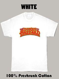 Dukes of Hazzard) (shirt,hoodie,sweatshirt) in Unisex Clothing, Shoes