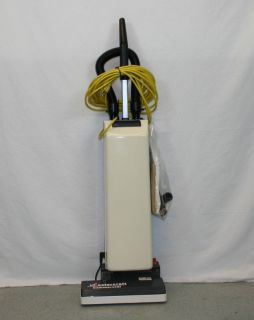 vacuum cleaner in Business & Industrial