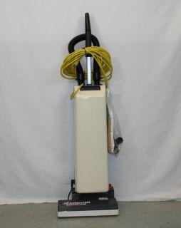 vacuum cleaner in Business & Industrial