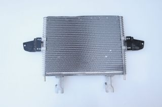 OEM 5R110W AUTOMATIC TRANSMISSION OIL COOLER FORD SUPER DUTY