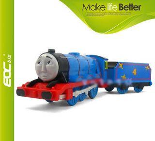 thomas the train trackmaster gordon in Thomas the Tank Engine