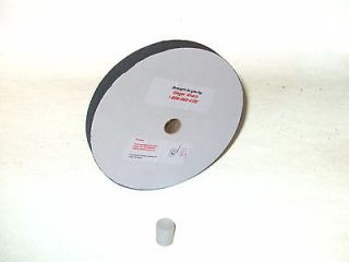 inch x 5/8 or 1/2 inch SHARPENING WHEEL for SHARPENING WHEELS