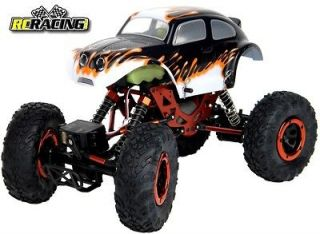 Newly listed ELECTRIC RC TRUCK 4WD BUGGY 1/18 CAR NEW ROCK CRAWLER