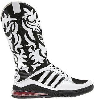 AUTHENTIC Adidas JEREMY SCOTT MEGA SOFT CELL BOOTS bones Teddy Shoes